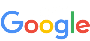 Google Reviews Love Smart VA Staffing Agency Orange County